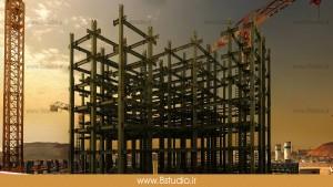 www.8studio.ir architecture photography عکاسی معماری استودیو هشت