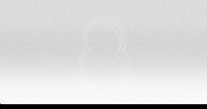 استودیو هشت; طراحی لوگو ، طراحی سایت