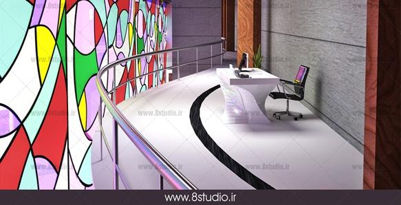 interiorthump (13)