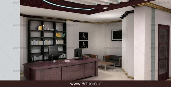 interiorthump (16)