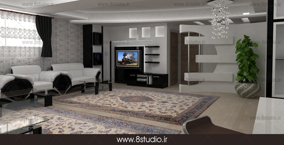 interiorthump (18)