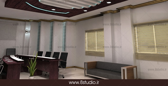 interiorthump (19)