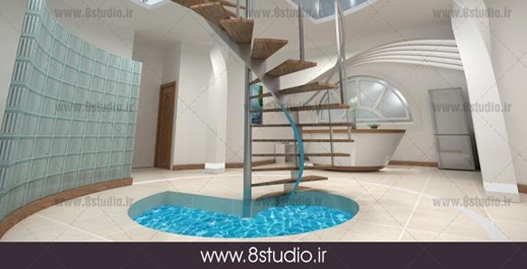 interiorthump (2)