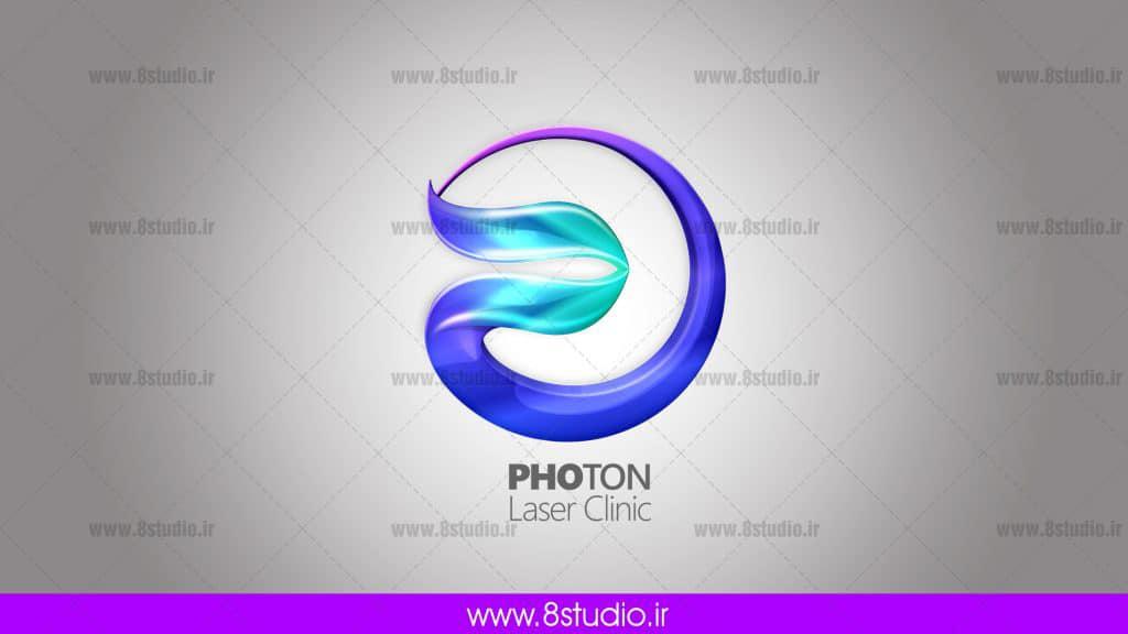 photon-1030x579