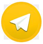 آدرس تلگرام استودیو هشت