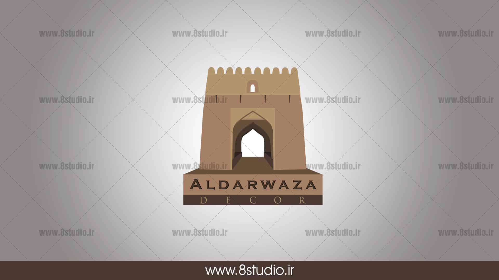 ALDARWAZA